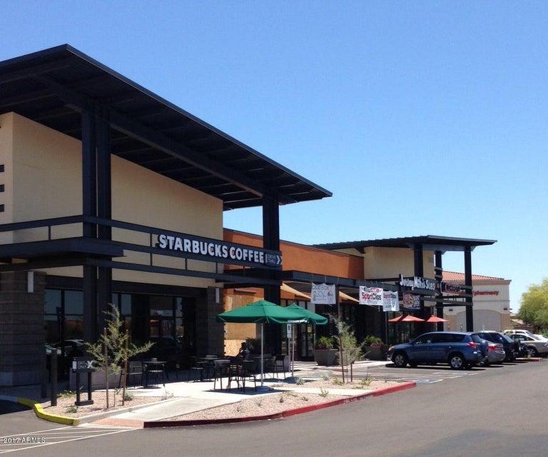 20606 N TAMMY Street Maricopa, AZ 85138 - MLS #: 5667266
