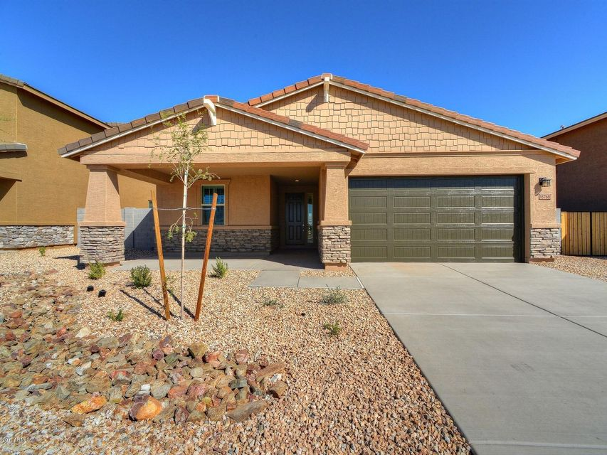 18768 W MESCAL Street Surprise, AZ 85388 - MLS #: 5659235
