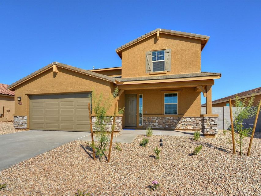 18774 W MESCAL Street Surprise, AZ 85388 - MLS #: 5659272