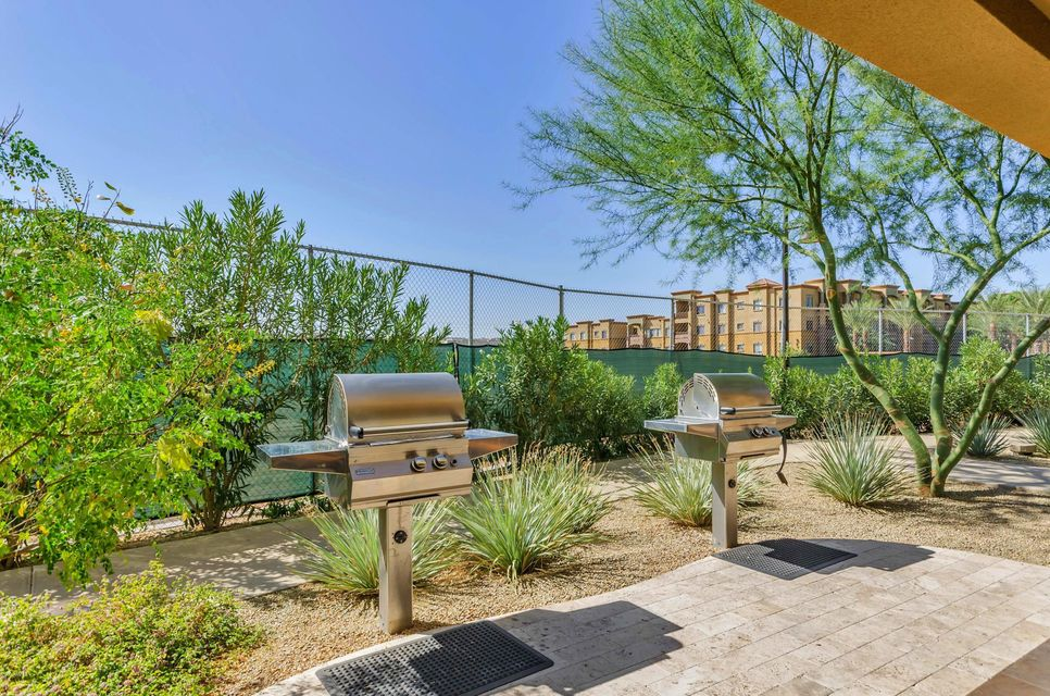 MLS 5672575 5450 E DEER VALLEY Drive Unit 3168, Phoenix, AZ 85054 Phoenix AZ Toscana At Desert Ridge