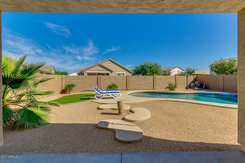 MLS 5672691 21282 E VIA DE OLIVOS --, Queen Creek, AZ Queen Creek AZ Newly Built