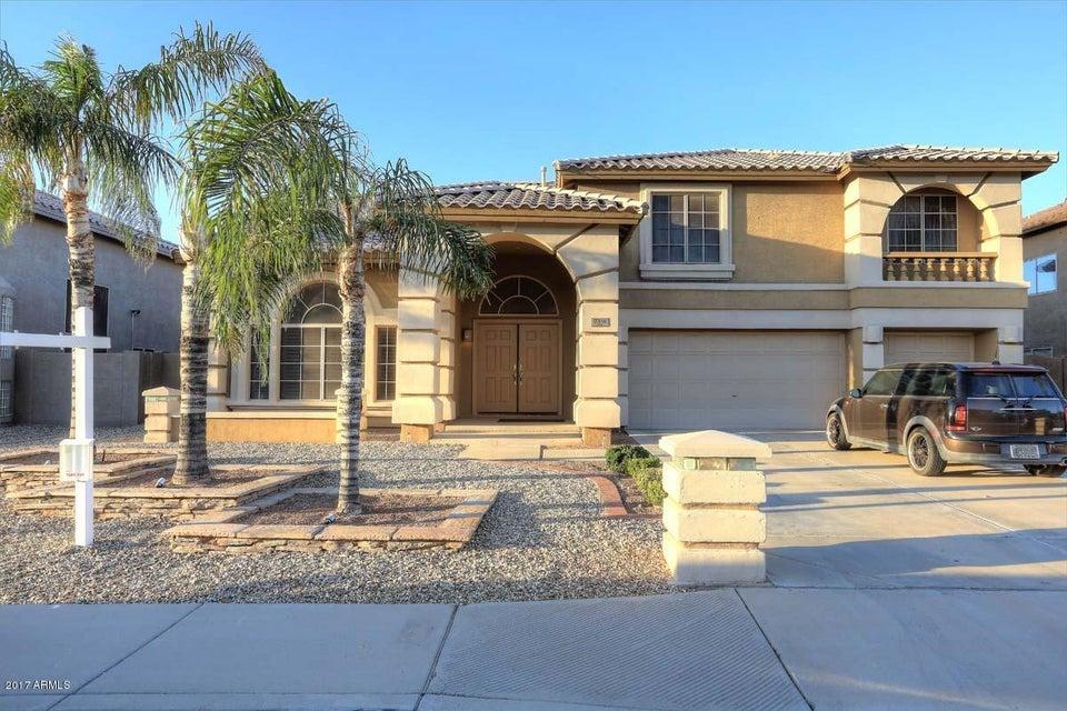 MLS 5672747 7316 W CRABAPPLE Drive, Peoria, AZ 85383 Peoria AZ Terramar