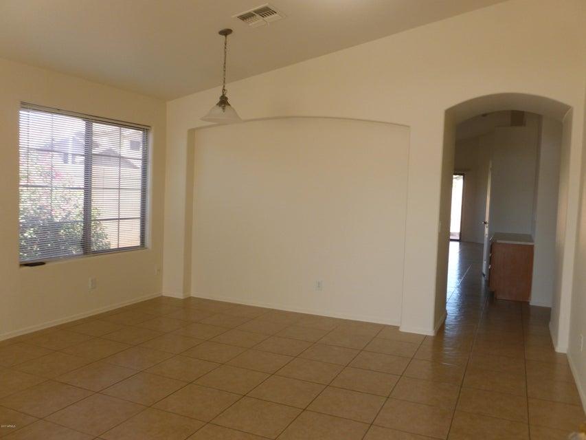 11426 W DAVIS Lane Avondale, AZ 85323 - MLS #: 5672647