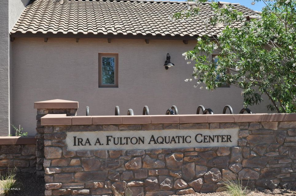 MLS 5681979 41478 N Vicki Street, San Tan Valley, AZ 85140 San Tan Valley AZ 5 or More Bedroom