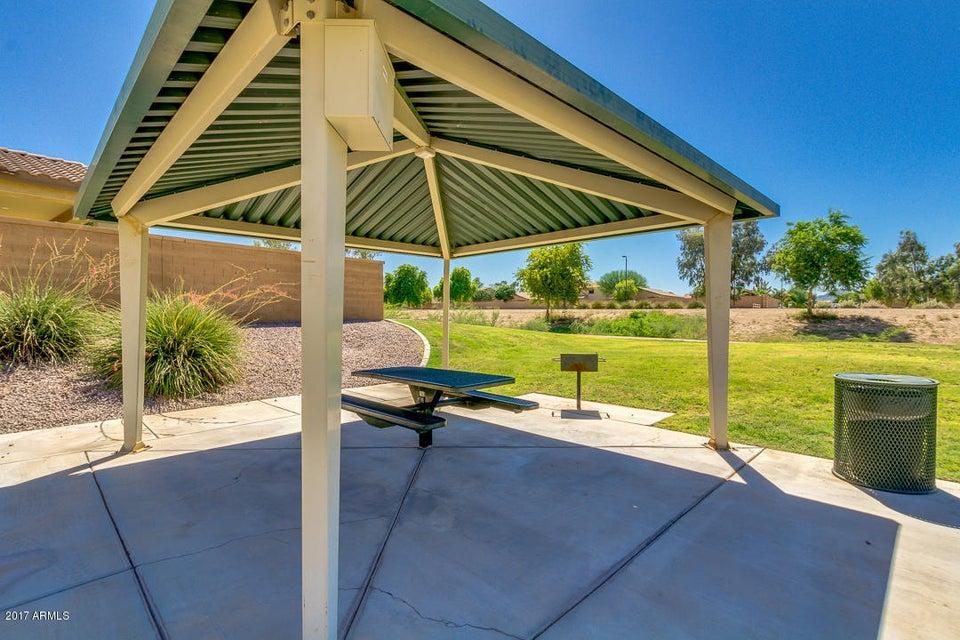 MLS 5672687 33569 N WASH VIEW Road, Queen Creek, AZ San Tan Heights AZ