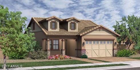 3149 E PINTO Drive Gilbert, AZ 85296 - MLS #: 5674403
