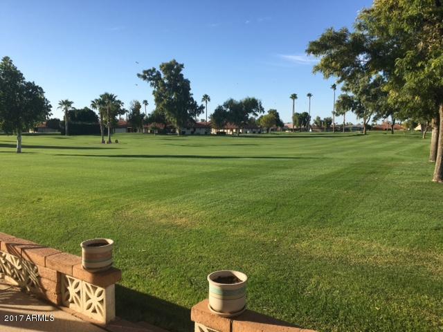 MLS 5672342 8218 E MEDINA Avenue, Mesa, AZ 85209 Mesa AZ Sunland Village East