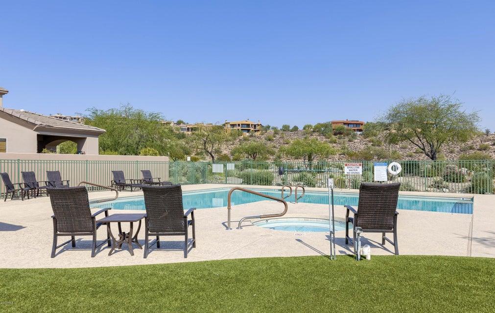 MLS 5672733 14940 E DESERT WILLOW Drive Unit 4, Fountain Hills, AZ Fountain Hills AZ Golf