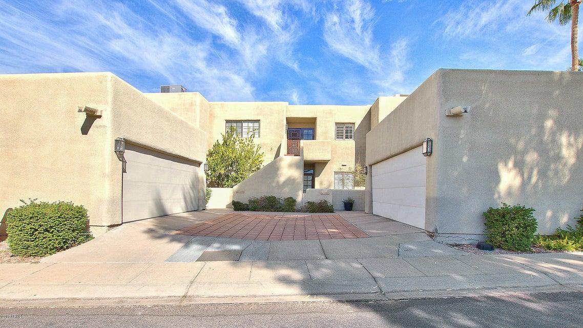 Photo of 6226 N 30TH Place, Phoenix, AZ 85016