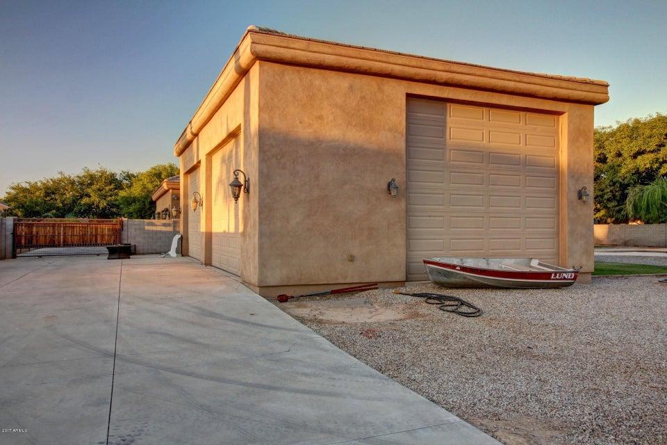 MLS 5672745 19835 E Silver Creek Lane, Queen Creek, AZ 85142 Queen Creek AZ Short Sale