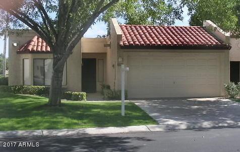 Photo of 19509 N 96TH Lane, Peoria, AZ 85382