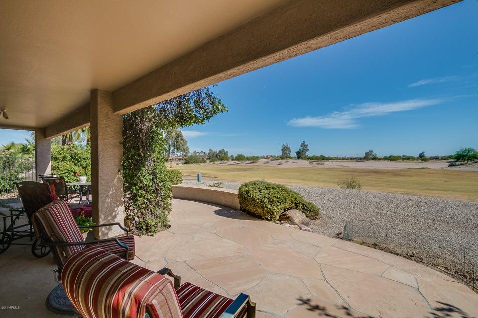 MLS 5673625 86 S LAURA Lane, Casa Grande, AZ 85194 Casa Grande AZ Golf