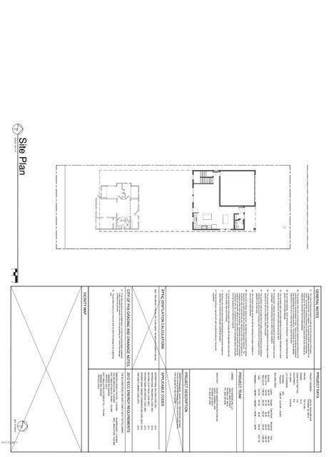 2235 W HIGHLAND Avenue Phoenix, AZ 85015 - MLS #: 5672757
