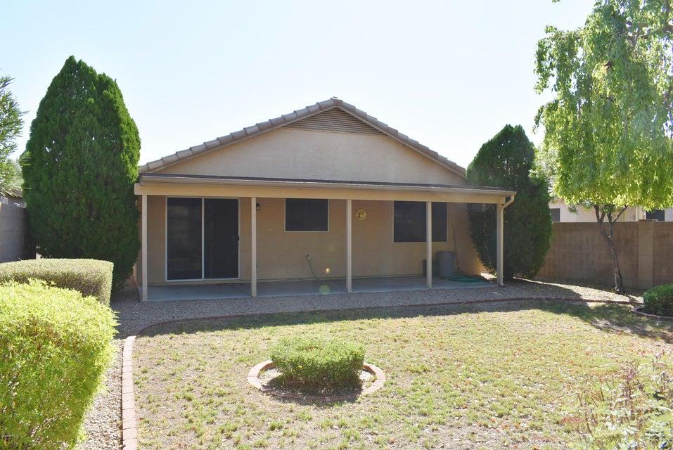 MLS 5675016 21438 N 33RD Avenue, Phoenix, AZ 85027 Phoenix AZ Foothills North