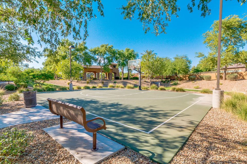 MLS 5674405 2290 N 159Th Drive, Goodyear, AZ 85395 Goodyear AZ Private Pool
