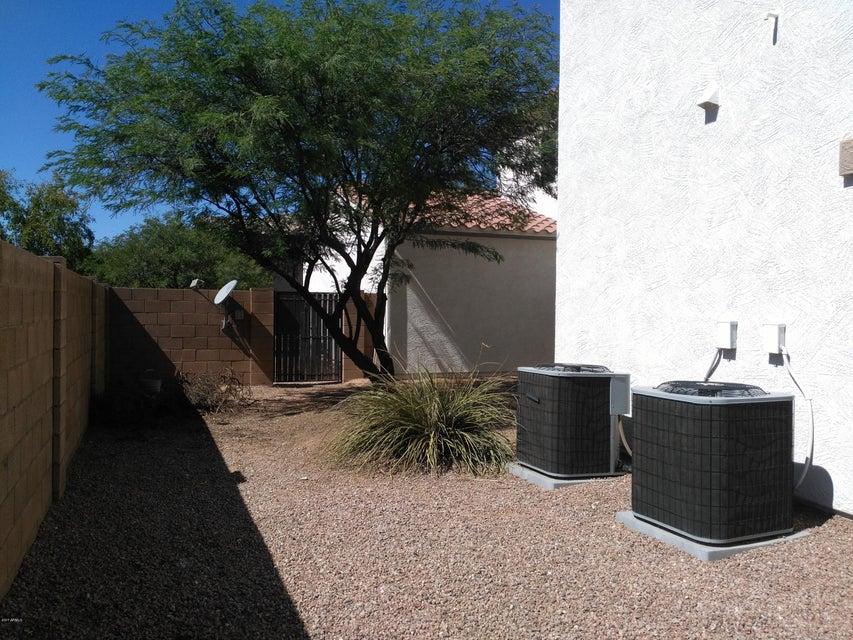 MLS 5672834 2579 S SANDSTONE Street, Gilbert, AZ Gilbert AZ Spectrum