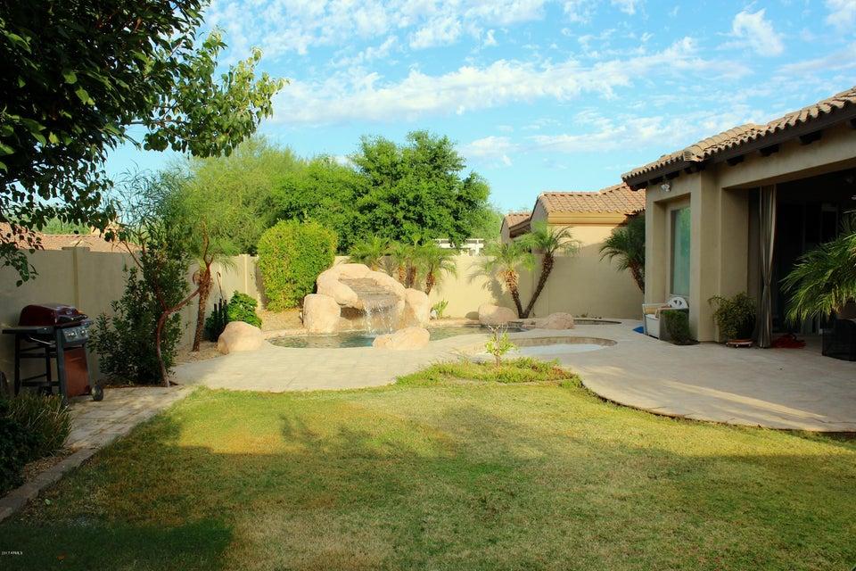MLS 5684007 3935 E PARKSIDE Lane, Phoenix, AZ 85050 Phoenix AZ Desert View
