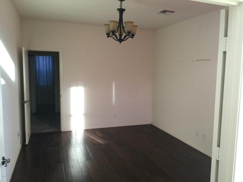 2038 W DUANE Lane Phoenix, AZ 85085 - MLS #: 5672793