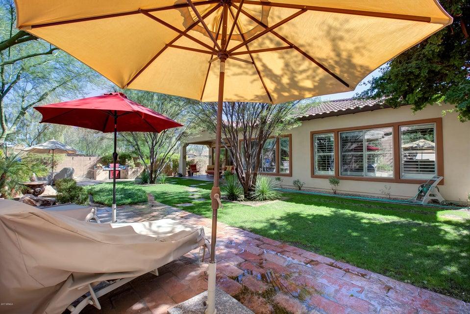 MLS 5673542 1764 W SIENNA BOUQUET Place, Phoenix, AZ 85085 Phoenix AZ Sonoran Foothills