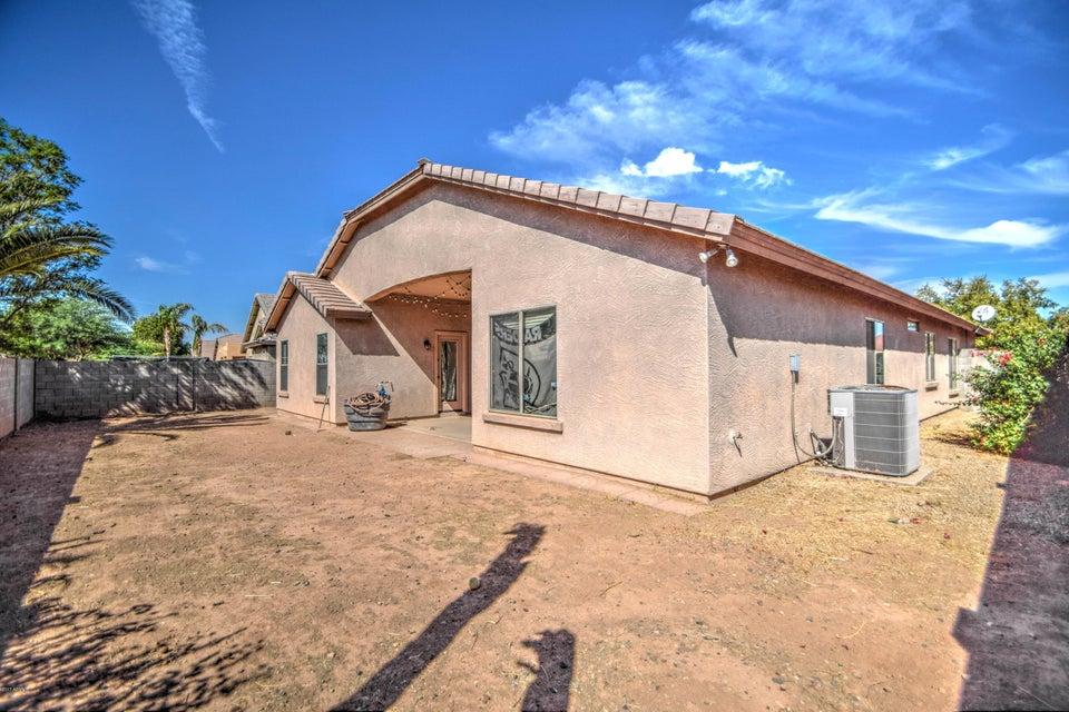 MLS 5679416 8601 W Flavia Haven, Tolleson, AZ 85353 Tolleson AZ Four Bedroom