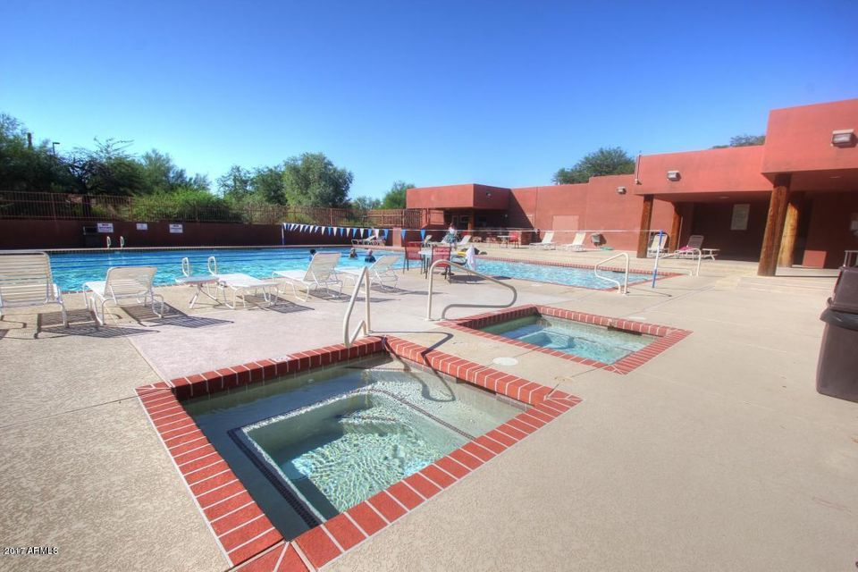 MLS 5672408 6215 E SIERRA MORENA Street, Mesa, AZ 85215 Mesa AZ Red Mountain Ranch