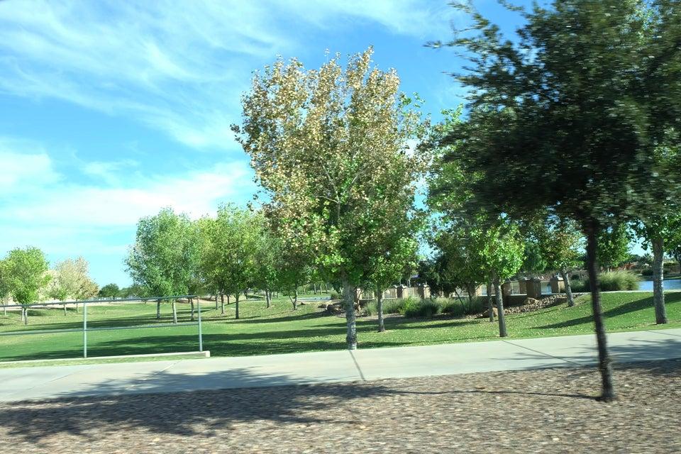 MLS 5675067 3959 E MELROSE Street, Gilbert, AZ 85297 Gilbert AZ Near Water