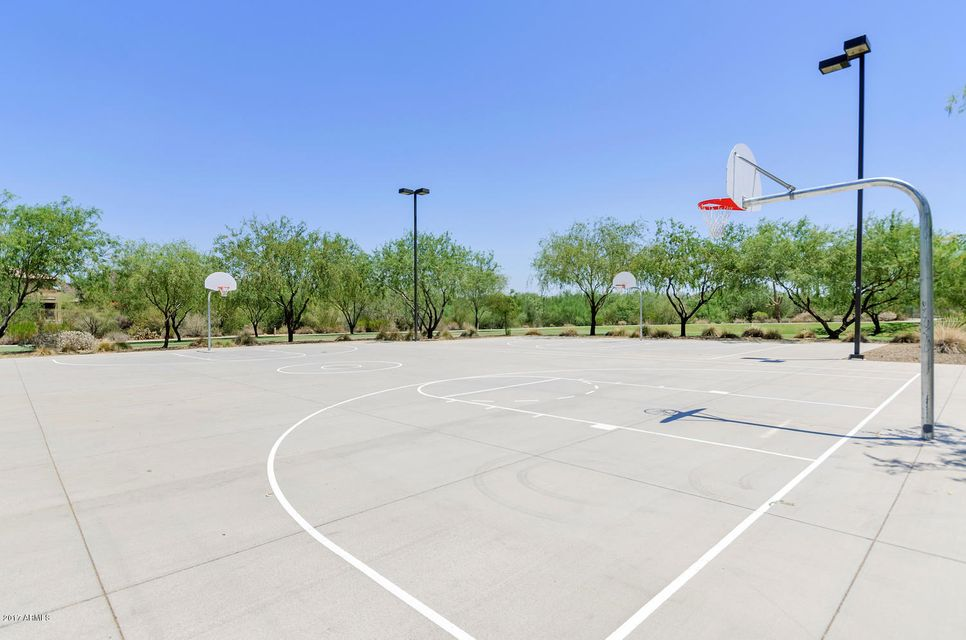 MLS 5673073 28724 N 68TH Avenue, Peoria, AZ 85383 Peoria AZ Sonoran Mountain Ranch