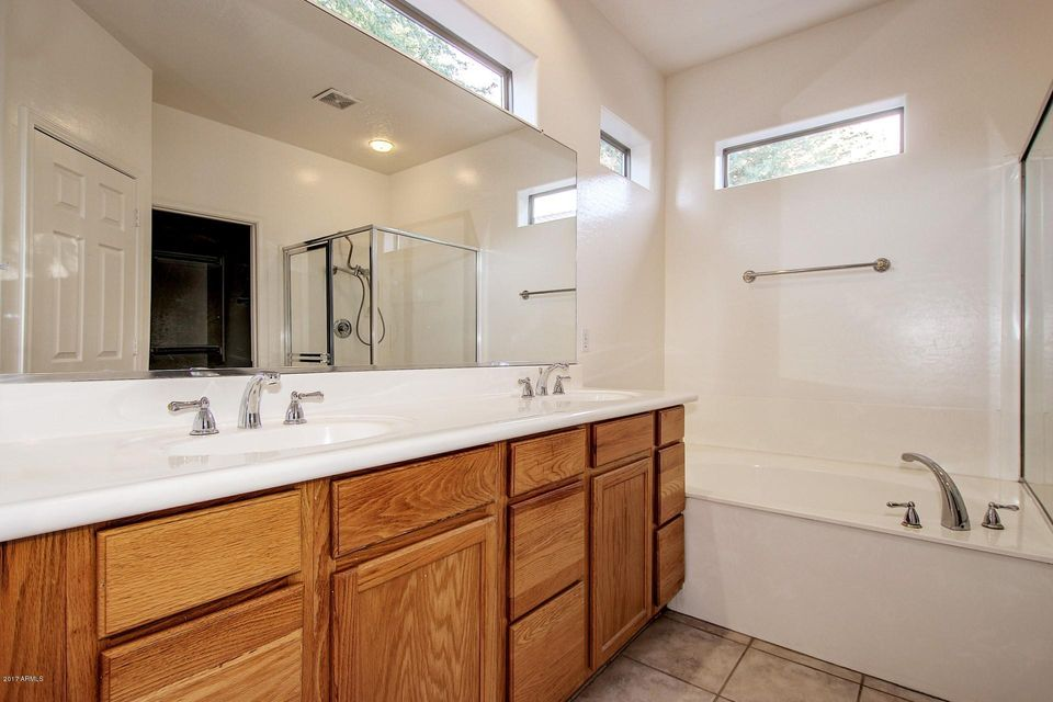 10043 E POSADA Avenue Mesa, AZ 85212 - MLS #: 5673713