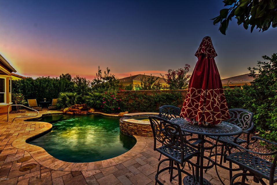 MLS 5673931 1679 E ELYSIAN Pass, San Tan Valley, AZ 85140 San Tan Valley