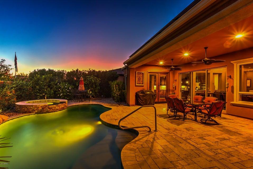 MLS 5673931 1679 E ELYSIAN Pass, San Tan Valley, AZ 85140 San Tan Valley AZ Luxury