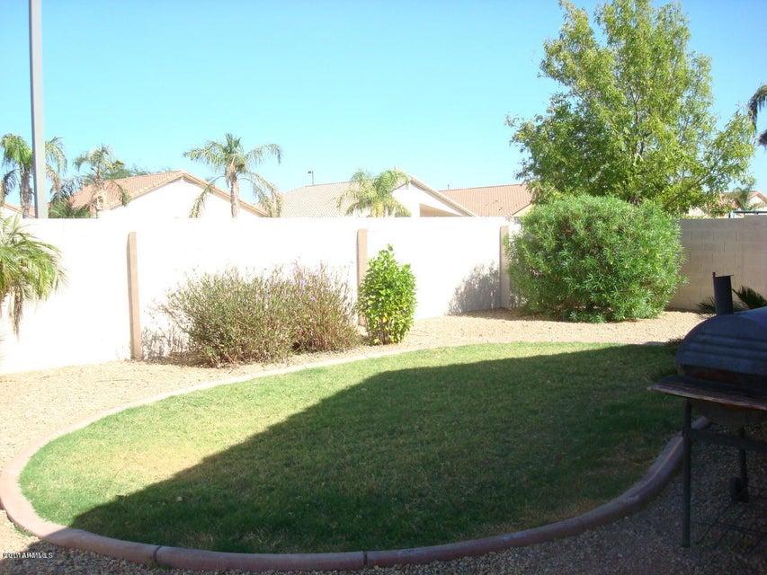 MLS 5627105 15390 W TEAL Lane, Surprise, AZ 85374 Surprise AZ Kingswood Park