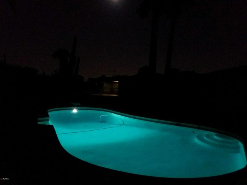 MLS 5672975 13226 W ASHWOOD Drive, Sun City West, AZ Sun City West AZ Private Pool