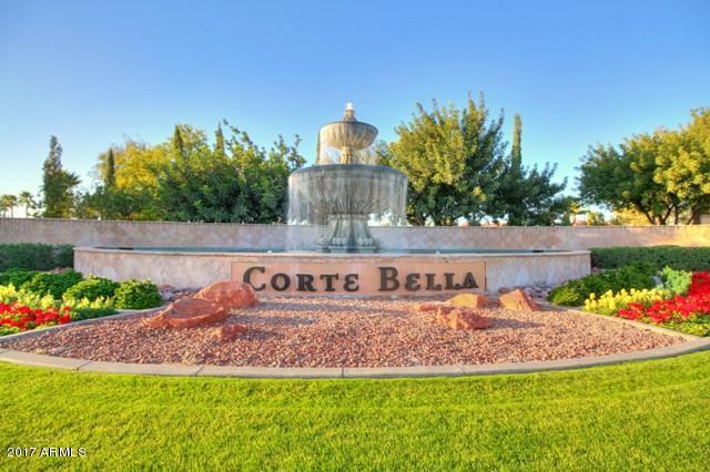 MLS 5673469 13234 W SANTA YNEZ Drive, Sun City West, AZ 85375 Sun City West AZ Two Bedroom