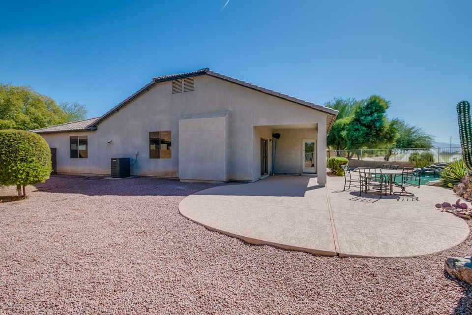 MLS 5674153 522 S 122ND Lane, Avondale, AZ 85323 Avondale AZ Golf