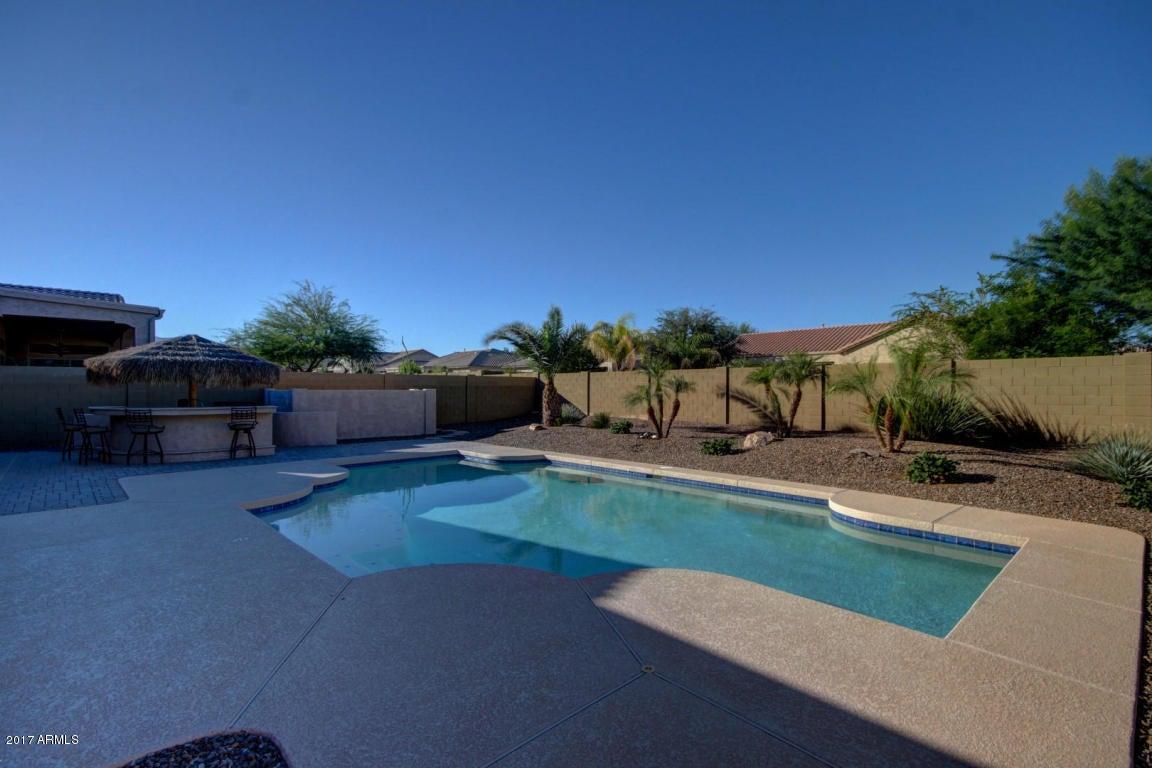 MLS 5687975 17940 W ROYAL PALM Road, Waddell, AZ Waddell AZ Private Pool