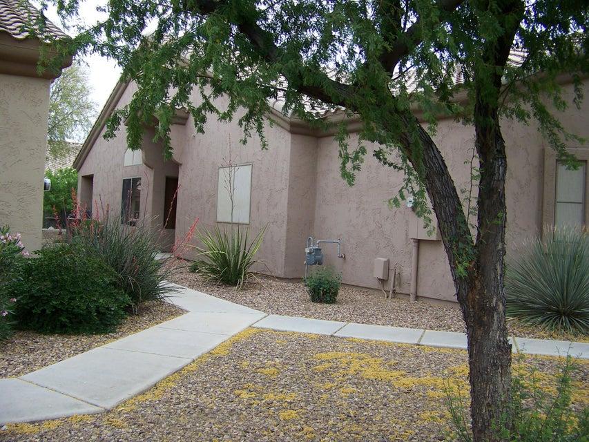MLS 5673283 1556 E Brenda Drive, Casa Grande, AZ Casa Grande AZ Adult Community