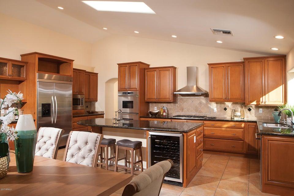 7007 E PALO VERDE Lane Paradise Valley, AZ 85253 - MLS #: 5671268