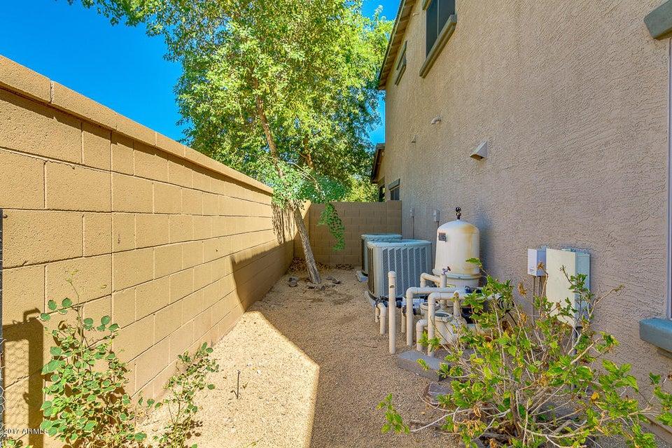 MLS 5673967 3015 E BLUE RIDGE Way, Gilbert, AZ Gilbert AZ Shamrock Estates