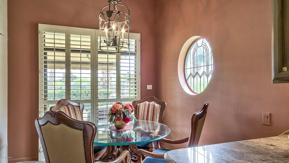 4617 N 65TH Street Scottsdale, AZ 85251 - MLS #: 5673592