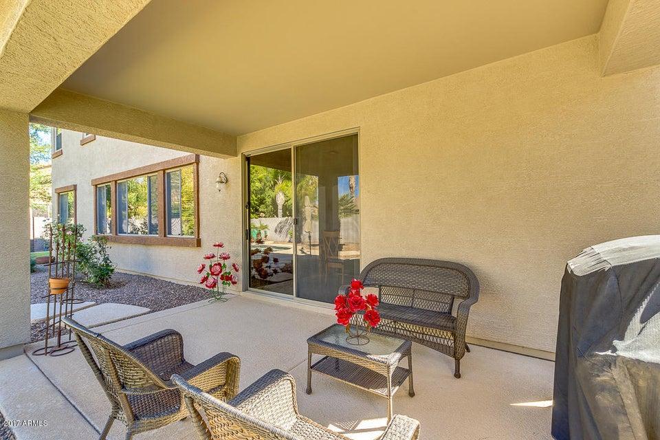 MLS 5673188 18452 E ASHRIDGE Drive, Queen Creek, AZ 85142 Queen Creek AZ Sossaman Estates