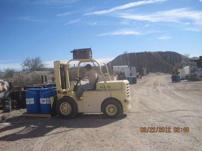 8801 N 319TH Avenue Tonopah, AZ 85354 - MLS #: 5673310