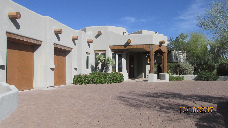 10040 E HAPPY VALLEY Road Unit 375, Scottsdale AZ 85255