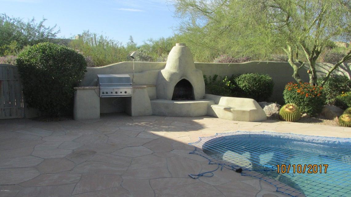 MLS 5673190 10040 E HAPPY VALLEY Road Unit 375, Scottsdale, AZ 85255 Scottsdale AZ Desert Highlands