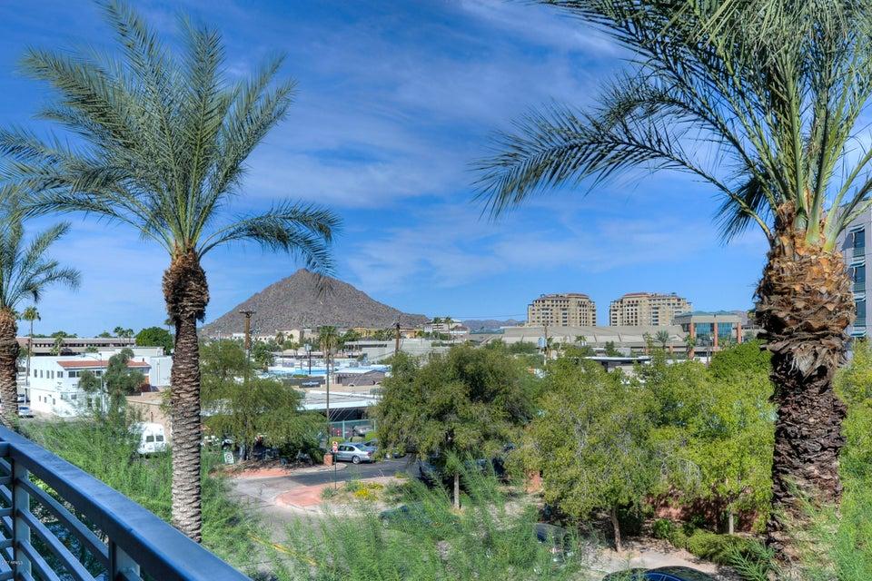 MLS 5673061 7301 E 3RD Avenue Unit 315, Scottsdale, AZ 85251 Scottsdale AZ 3rd Avenue Lofts