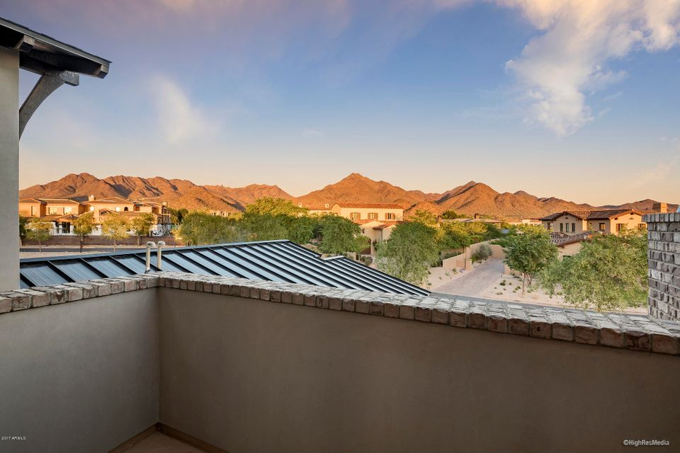 19008 N 98th Way Unit 3698 Scottsdale, AZ 85255 - MLS #: 5447527