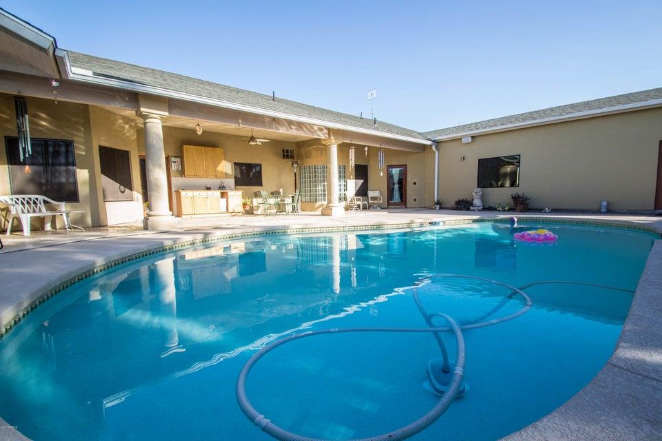 17442 N 28TH Street Phoenix, AZ 85032 - MLS #: 5673122