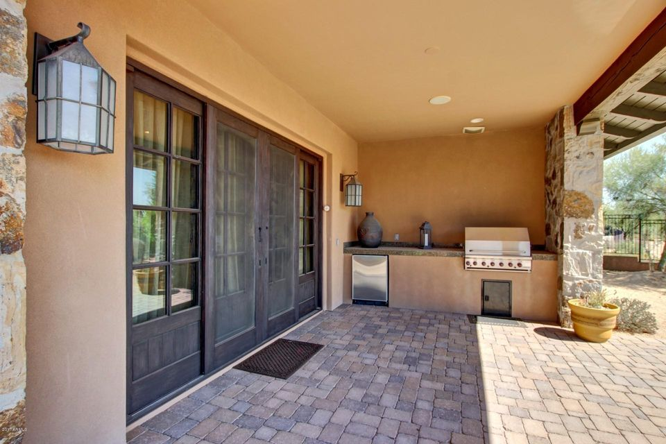 36835 N MIRABEL CLUB Drive Scottsdale, AZ 85262 - MLS #: 5673635
