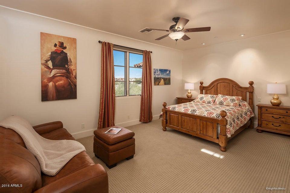 20450 N 100TH Place Scottsdale, AZ 85255 - MLS #: 5678106