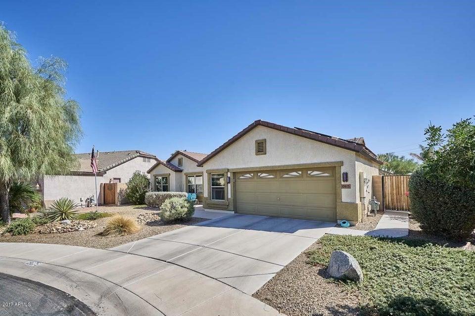 MLS 5673147 19675 N Candace Circle, Maricopa, AZ Maricopa AZ Rancho El Dorado