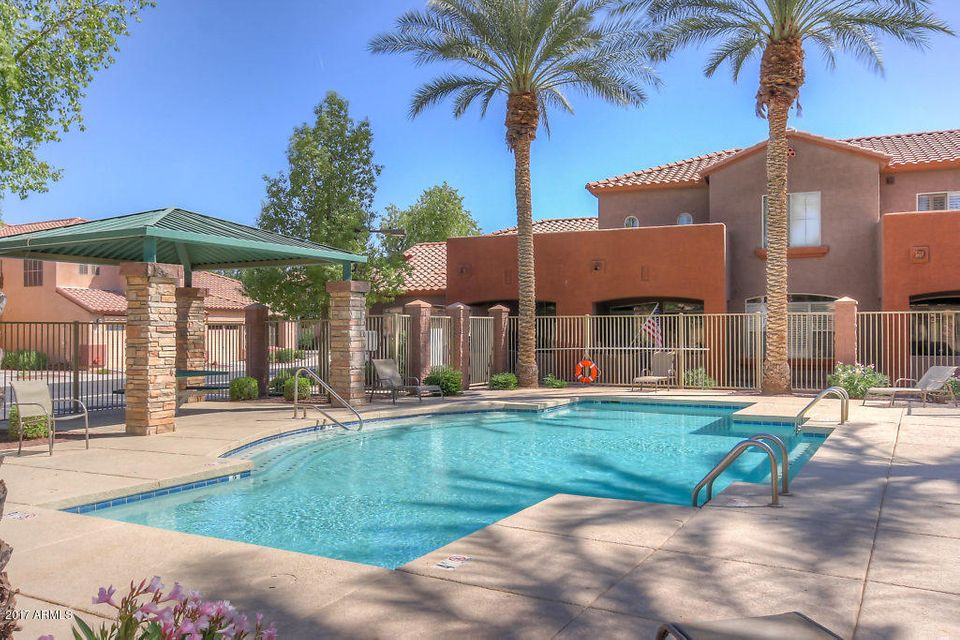 MLS 5673156 2518 E Browning Place, Chandler, AZ 85286 Chandler AZ Rancho Del Ray
